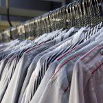 odzież robocza dla pracowników